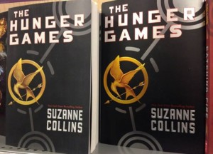 cropped-hunger-games-bookshelf-battle.jpg