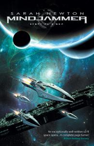 Mindjammer-Novel---cover-image