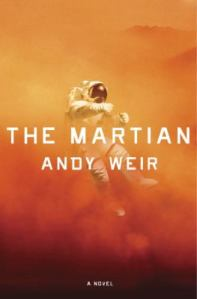 The_Martian_2014