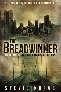 Breadwinner_Official_Cover(2)small