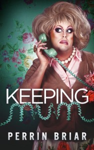 Keeping-Mum-Ebook-Updated-Small