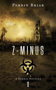 Z-MINUS-High-Resolution-Book-1-Small