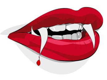 halloween-teeth-800px