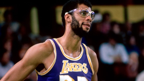 140404150726-kareem-abdul-jabbar-beard-and-goggles.main-video-player-2