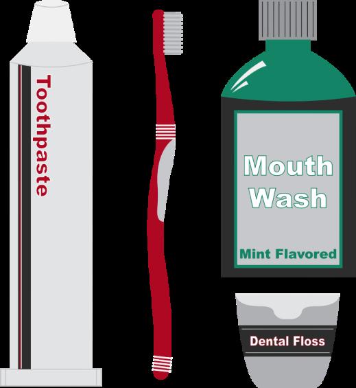 Oral-Hygiene-800px