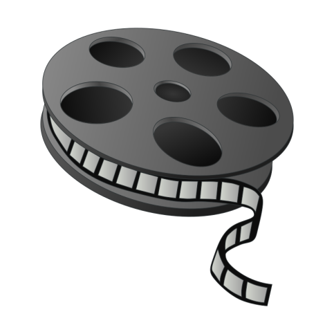 abustany-movie-reel-800px