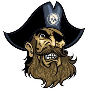 Capt. Deathbeard