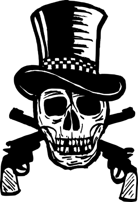 the-gunfighter-skull-800px