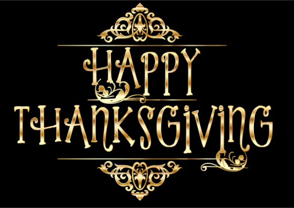 Gold-Happy-Thanksgiving-Typography-800px.png