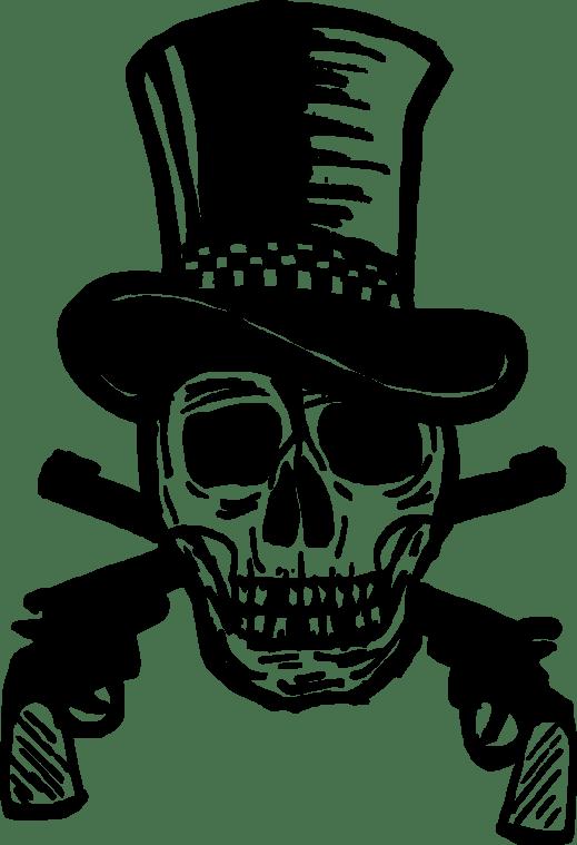the-gunfighter-skull-800px