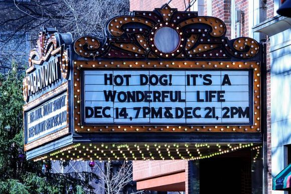 theatre-marquee-568237__480