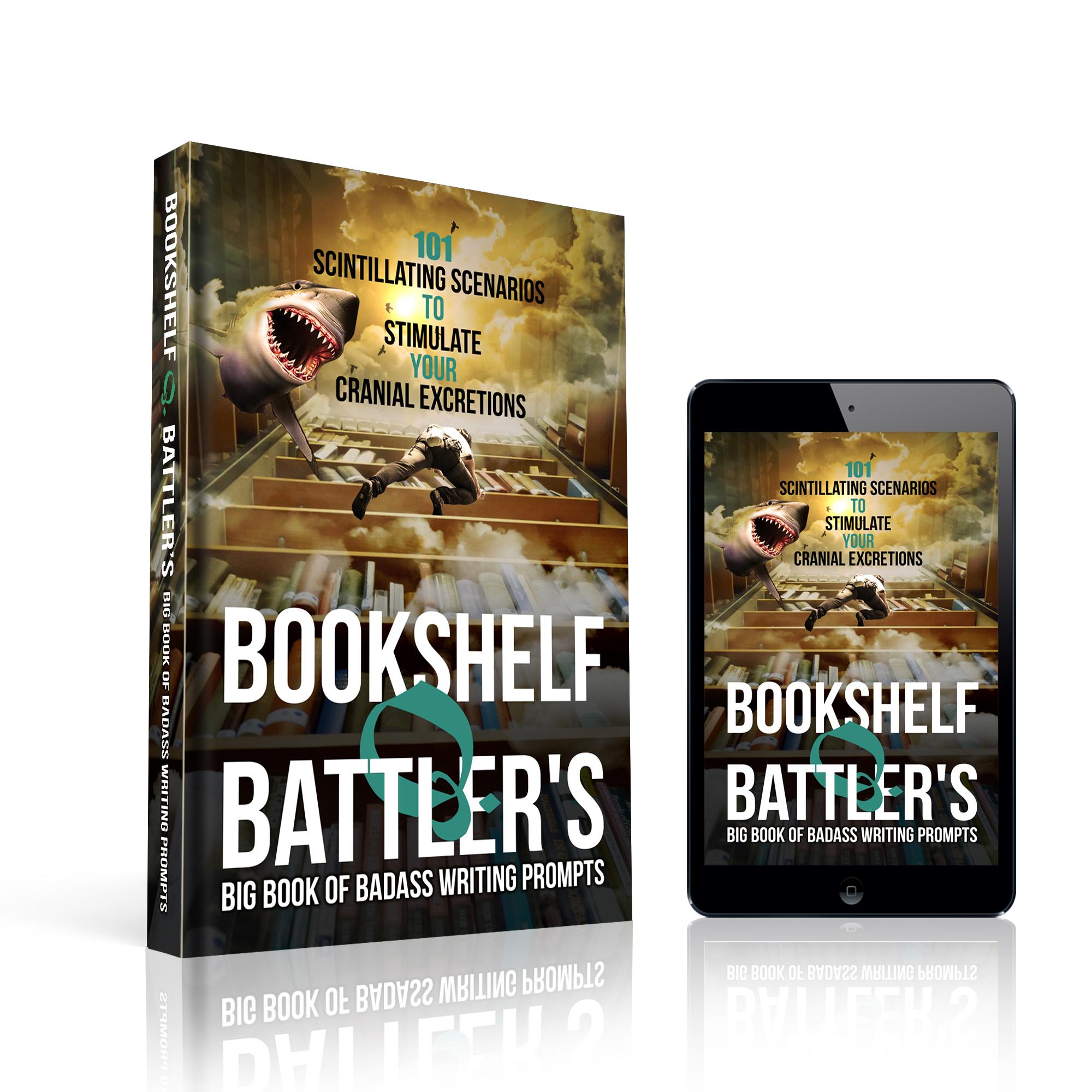 bookshelf-q-battlers-3d-2