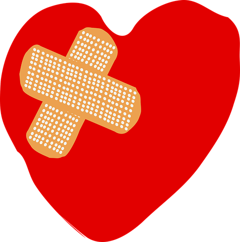 heartache-1293191__480