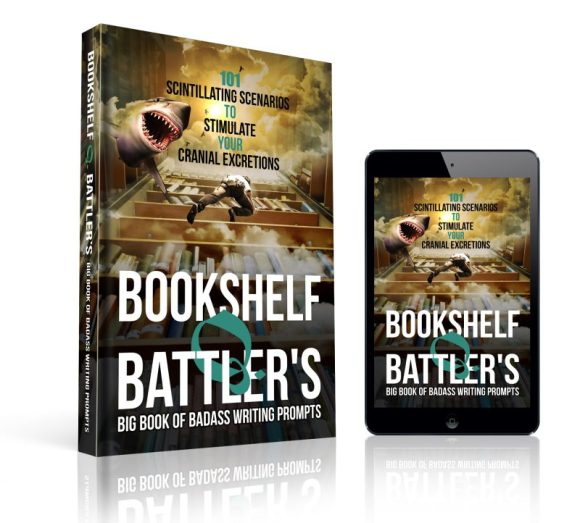 cropped-bookshelf-q-battlers-3d-2.jpg