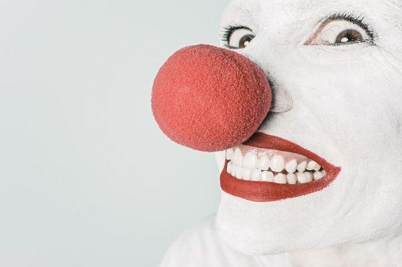 clown-362155__480