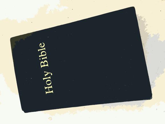 Holy-Bible-3D-2016060102