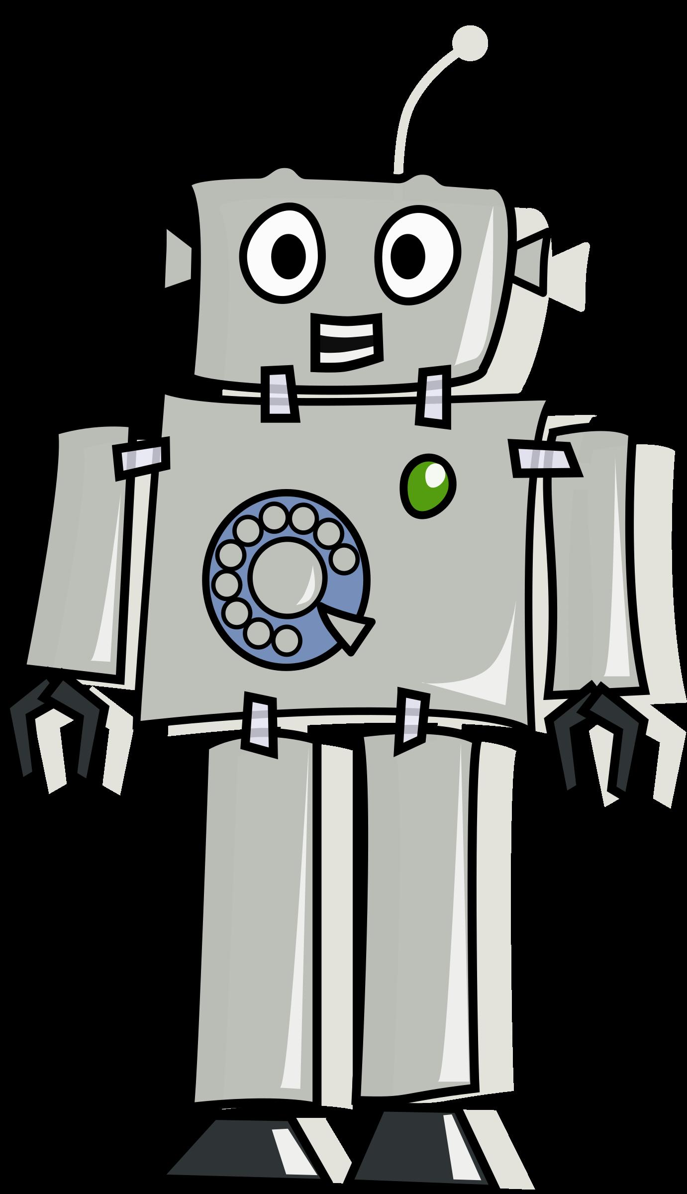 my_robot