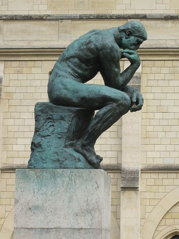 the-thinker-1090226__480