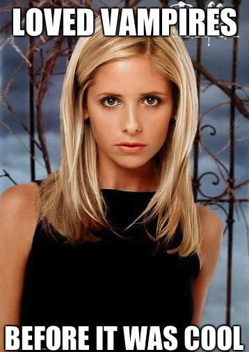 16-memes-buffy-hipstercool