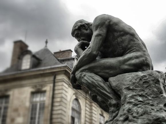 the-thinker-692959__480