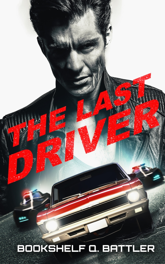 THE LAST DRIVER_finalebook