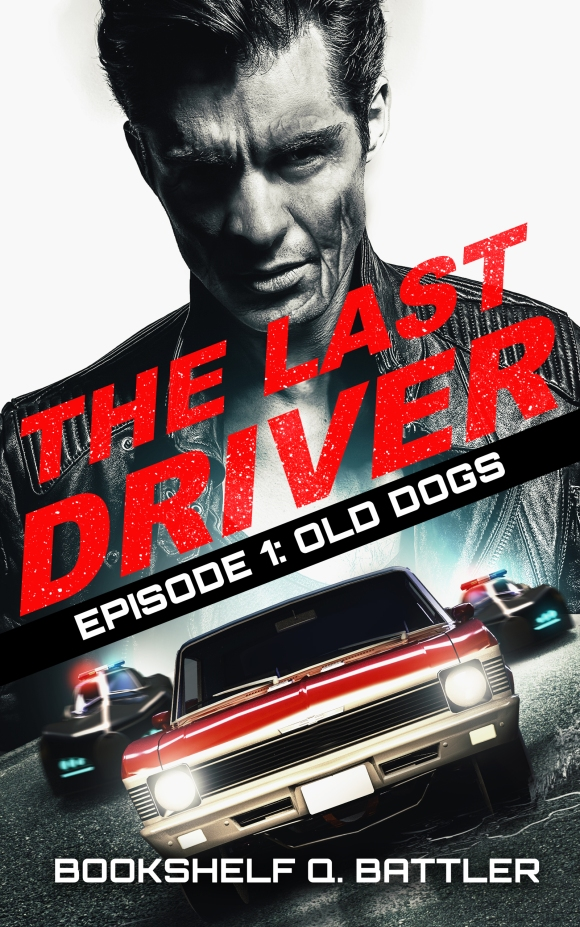 THE LAST DRIVER_finalebook1