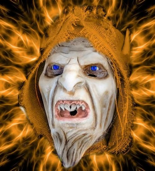 horror-1312110_1280