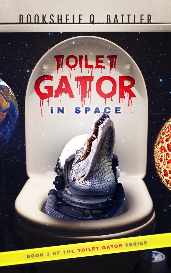 toilet_gator_in_space