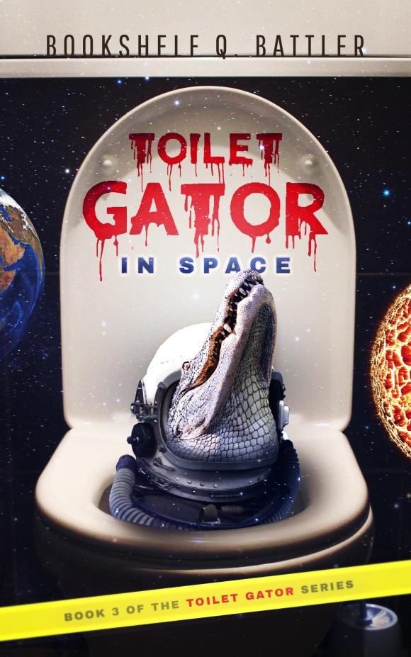 toilet_gator_in_space