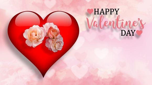 valentines-day-3145419_1280