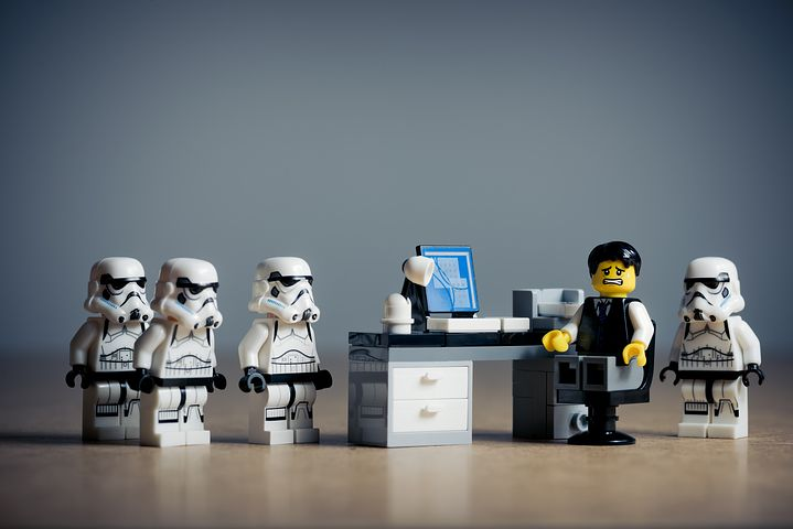 office-2539844__480