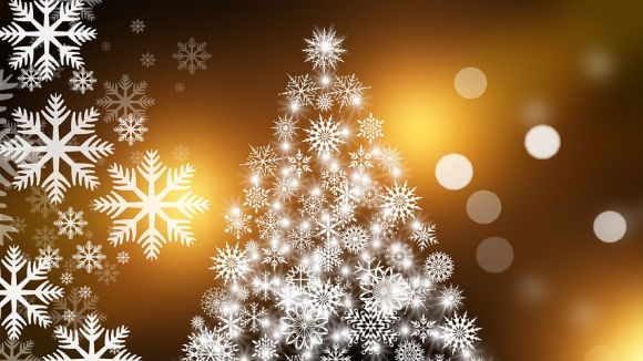 christmas-card-574742__480